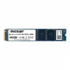 Patriot Hellfire M.2 480 GB, Solid State Drive (PH480GPM280SSDR)