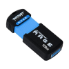 Patriot Memory Pen drive Patriot Memory Rage XT PEF128GSRUSB (128 GB; USB 3.0; Blue)