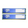 Patriot Memory RAM memory Patriot Memory Signature PSD416G2400KH (DDR4 DIMM; 2 x 8 GB; 2400 MHz; 16)