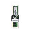 Patriot Memory RAM memory Patriot Memory Signature PSD48G240081 (DDR4 DIMM; 1 x 8 GB; 2400 MHz; 17)