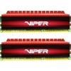 Patriot Memory RAM memory Patriot Memory Viper PV432G300C6K (DDR4 DIMM; 2 x 16 GB; 3000 MHz; 16)