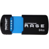 Patriot memory USB Supersonic RAGE XT 64GB USB3.