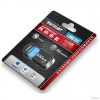 Patriot PEF64GSRUSB USB 3.0 Supersonic Rage XT pendrive - 64GB - fekete-kék