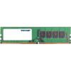 Patriot Signature DDR4 8GB 2666MHz CL19 UDIMM memória