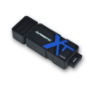 Patriot Supersonic XT Boost 8GB USB 3.1 fekete pendrive