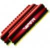 Patriot Viper 4 8GB (2x4GB) DDR4 3000MHz PV48G300C6K