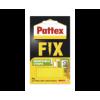 Pattex Fix Montázscsík 10 db