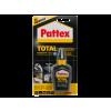 Pattex H1640506 Univerzális erős ragasztó, 50g