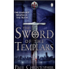 Paul Christopher The Sword of the Templars