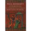 Paul Doherty Gyilkosság a császári palotában