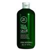 Paul Mitchell frissítő teafa sampon, 300 ml