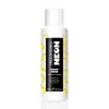 Paul Mitchell Neon Sugar Rinse Deta+ Hydra cukor kondicionáló, 100 ml