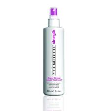 Paul Mitchell Super Strong hajszerkezet erősítő spray, 250 ml hajbalzsam