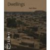 Paul Oliver Dwellings