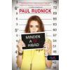 Paul Rudnick Minden a te hibád