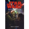 Paul S. Kemp Star Wars: Áramlatok