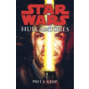 Paul S. Kemp Star Wars: Hullámtörés
