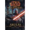 Paul S. Kemp Star Wars - The Old Republic: Árulás