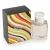 Paul Smith - Paul Smith Extreme (Női parfüm) Mini edt 5ml