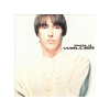 Paul Weller (CD)