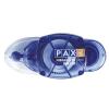 Pax HIBAJAVÍTÓ ROLLER PAX R101 2090005