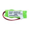 PCG-91111M CMOS Elem