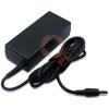 PCGA-AC16V8 19.5V 90W laptop töltő (adapter) utángyártott hálózati tápegység