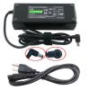 PCGA-AC19V5 19.5 40W ultrabook töltő (adapter) utánygártott tápegység