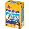 Pedigree Denta Stix 28 Pack 720gr 28darab