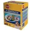 Pedigree Denta Stix Samll Pack - 28 db