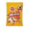 Pedigree Pedigree Markies 150 g