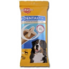 Pedigree Stix 7x270 g mono large