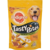 Pedigree Tasty Bites 95gr Crunchy Pockets