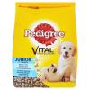 Pedigree Vital Protection Junior teljes értékű állateledel kölyökkutyák számára csirkehússal 3 kg