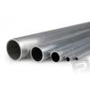 PELIKAN Alu cső 14x2x1000mm