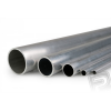 PELIKAN Alu cső 25x1,5x1000mm