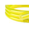 PELIKAN Benzínová hadička, žlutá 3 x 6 mm (1 metr)