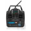 PELIKAN CADET 6 PRO 2,4 GHz mode 1
