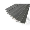 PELIKAN Duralumínium lemez 2x40x1000mm