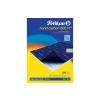 PELIKAN Indigó kézi -PE417014- 500H A4 Hand Carbon PELIKAN <100lap/dob>