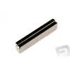 PELIKAN MAGNET SET 19 x 4 x 1.5mm (2ks)