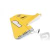 PELIKAN Pitts Python V2 - směrovka (žluto/černý)