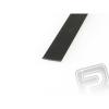 PELIKAN Szén/karbon lap 0.4x10mm 1m