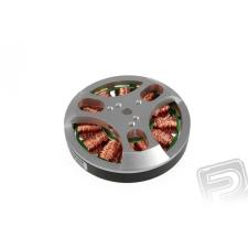 PELIKAN Váltakozó áramú motor billenő kamerafüggesztésre 5206-150/24 kábelek 500mm rc modell kiegészítő
