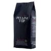 PELLINI Coffee Grainy 1000 g PELLINI 100% Arabica (03PEL007)