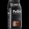 PELLINI CREMOSO 1KG Szemes kávé