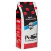 PELLINI Kávé, pörkölt, szemes, 1000 g,  PELLINI Break Rosso (KHK497)
