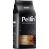PELLINI Kávé, pörkölt, szemes, 1000 g,  PELLINI Vivace (KHK498)