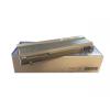 Peltec Akkumulátor Dell Latitude E6400 / E6500 / E6410 / E6510 / Precision M4500 / M4400