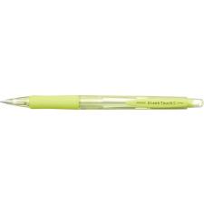 """Penac Nyomósirón, 0,5 mm, sárga tolltest, PENAC """"SleekTouch"""" filctoll, marker"""